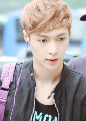 1_exo_happylayday_4_by_dgeneration_lol-d6pk7sz