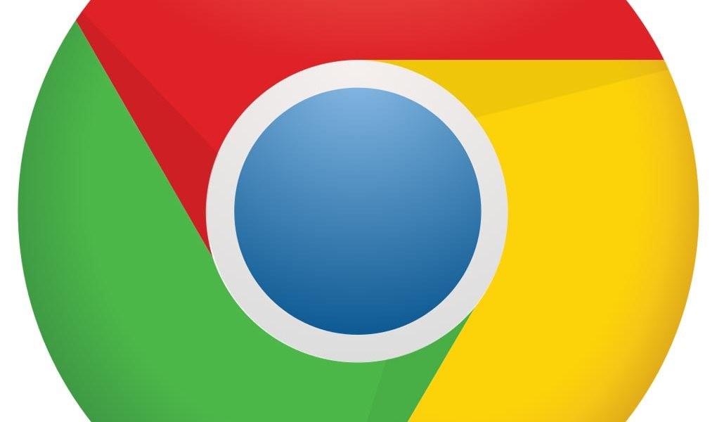 برنامج جوجل كروم للكمبيوتر 2021