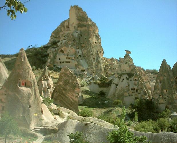 File:Cappadocia.JPG