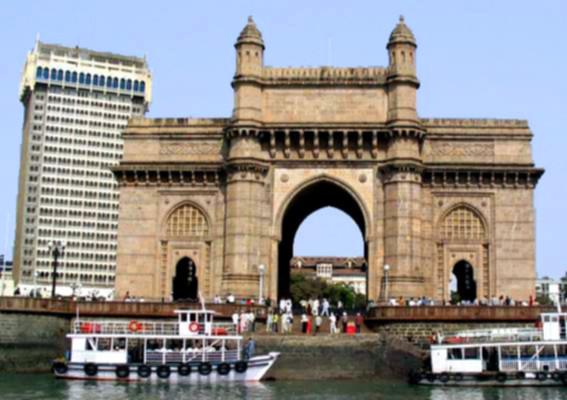 File:Gateway of India.jpg