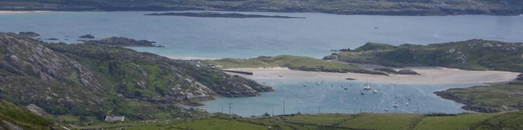 Cork Banner.jpg