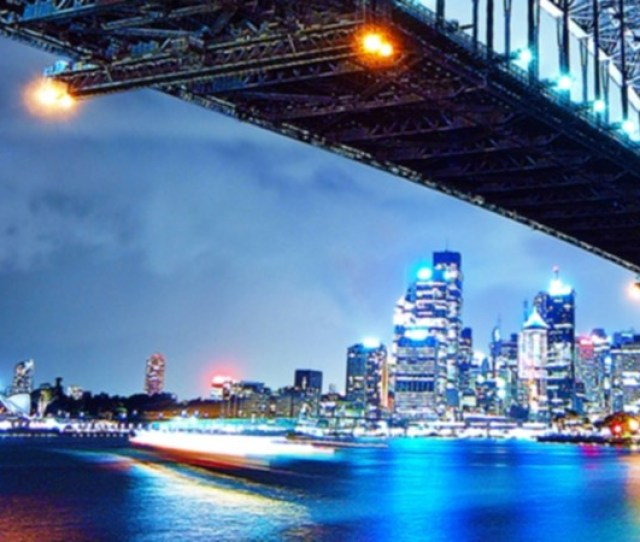 New South Wales Banner Jpg