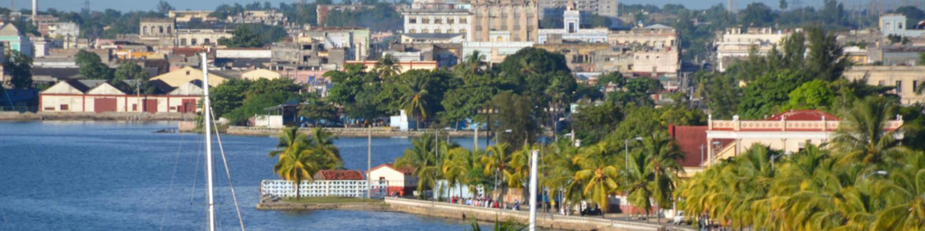 Cienfuegos Banner.jpg