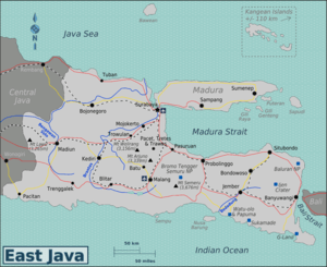 Java map full hd pictures 4k ultra full wallpapers west java province mapsof net west java province large map java country world map copy asia on the region countries blank java country world map copy asia gumiabroncs Image collections