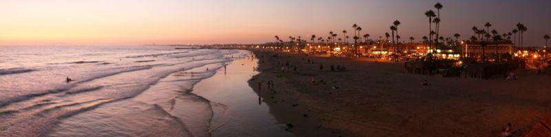File:Newport Beach Banner.jpg