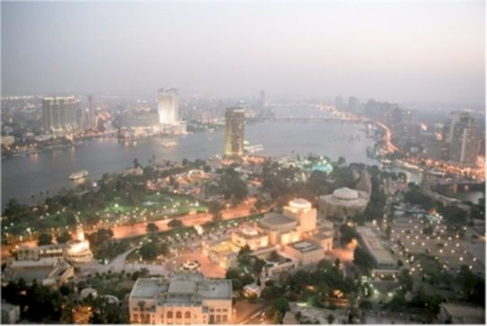 Image result for cairo