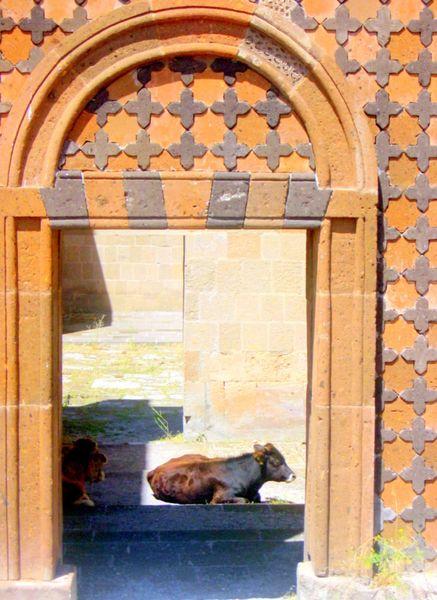 File:Ani Ottoman palace.jpg