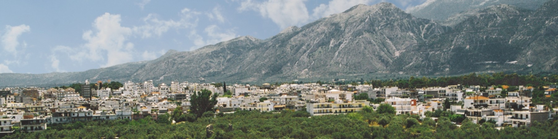 Where Eat Athens Greece