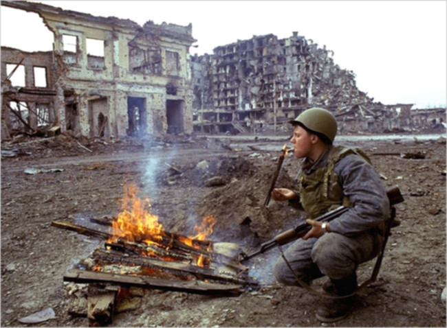 https://i2.wp.com/wikitravel.org/upload/shared/2/29/Grozny_war.jpg