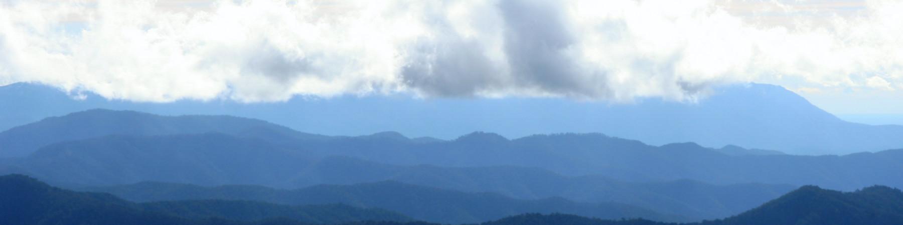 Blue Mountains Wikitravel