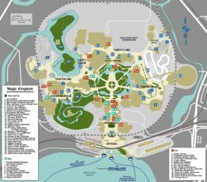 Disney Magic Kingdoms hack gems