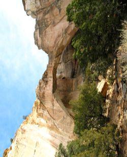 El Malpais National Monument Wikitravel