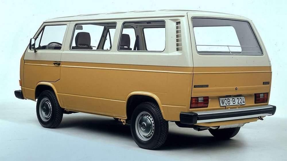 Транспортер т3 все модели цепной поперечный транспортер