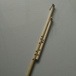 alat musik tradisional jawa barat suling sunda