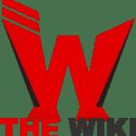 wikiwiki logo