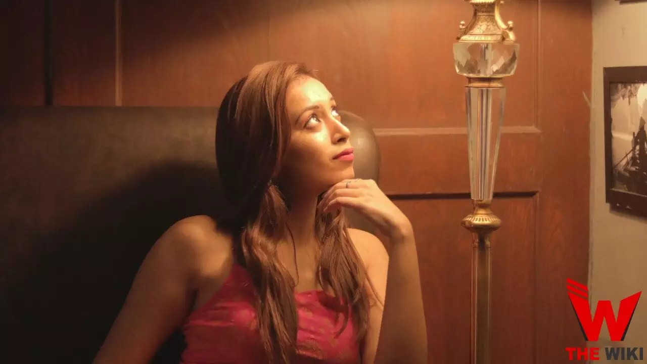 Pratishtha Sharma (Youtuber)