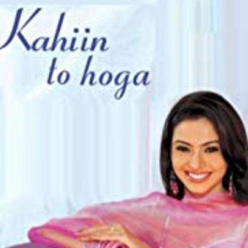 Kahin To Hoga (2003)