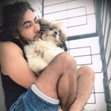 Worship Khanna (Actor) Height, Weight, Age, Affairs, Biography & More
