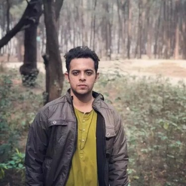 Akash Makhija