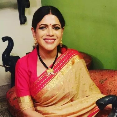 Nondini Chatterjee