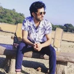 Sonu Randeep Choudhary
