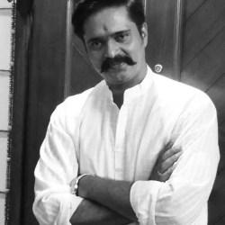 Vipul Deshpande