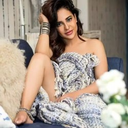 Lizaa Malik