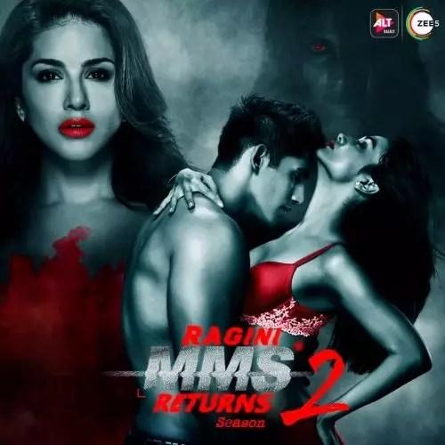Ragini MMS Returns (2019)