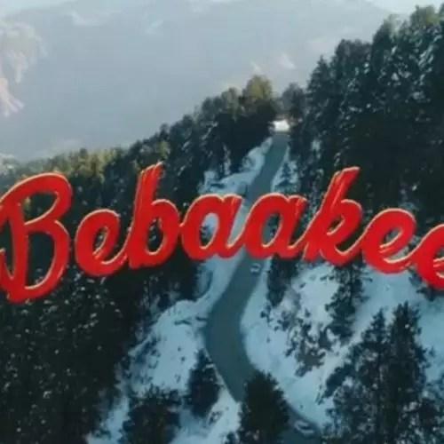 Bebaakee (2020)