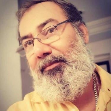Suneel Pushkarna