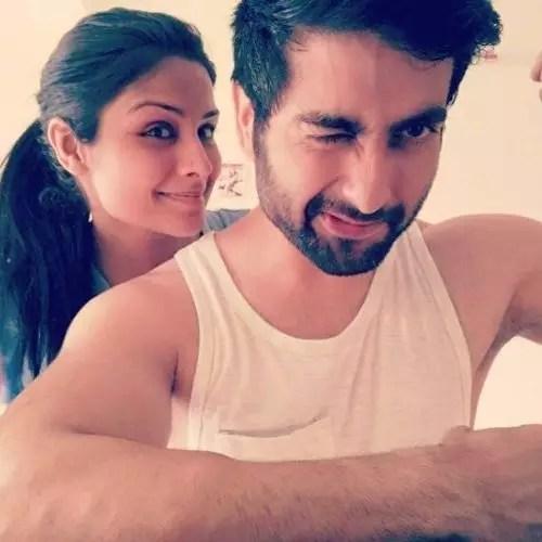 Dheeraj Juneja and Bhawna Munjal