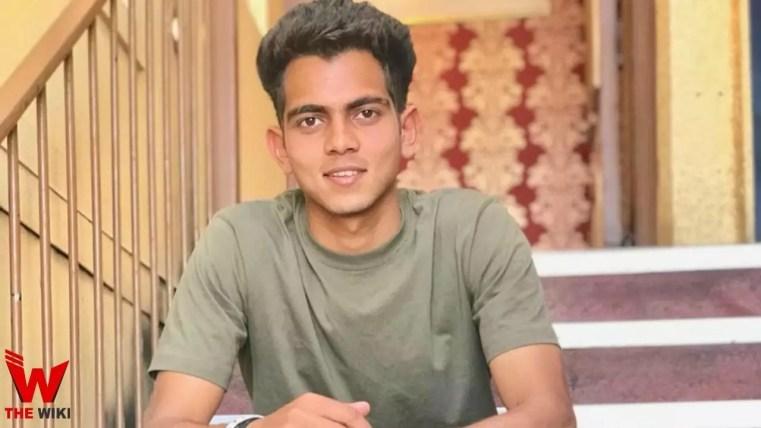 Kamlesh Nagarkoti (Cricketer) (4)