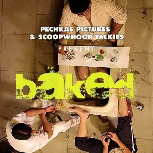 Baked (2015)