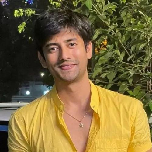 Aashay Mishra