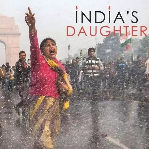 Girl from India (2015 2015)