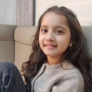Myra Rajpal
