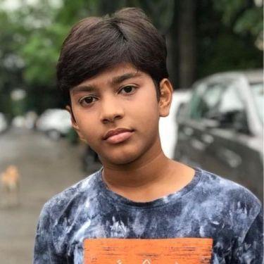 Sarthak Joshi