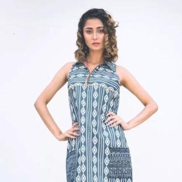 Shilpa Mondal