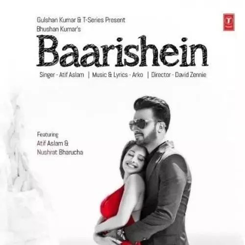 Baarishein (2019)