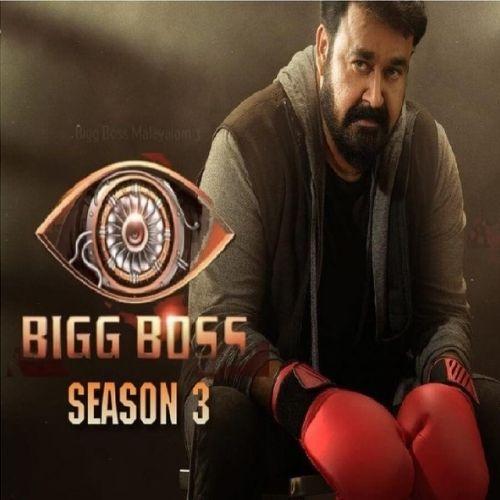 Bigg Boss Malayalam Season 3 (2021)
