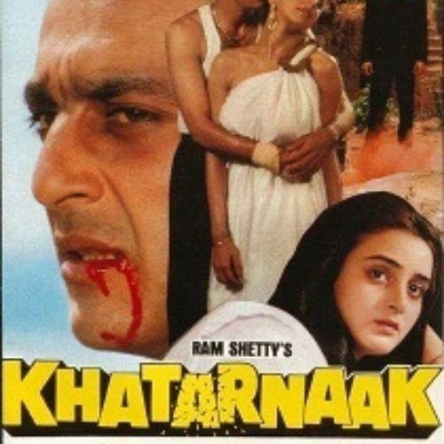 Khatarnak (1990)