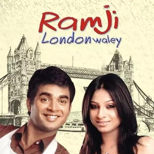 Ramji Londonwale (2005)