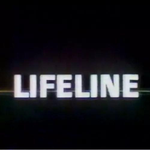 Lifeline (1991)
