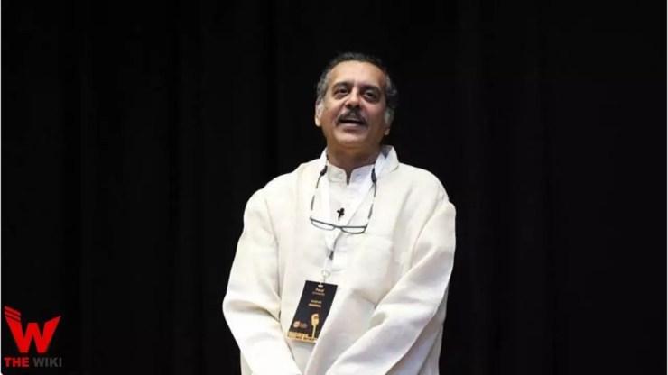 शिशिर शर्मा (अभिनेता)