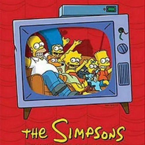 The Simpsons (1994)