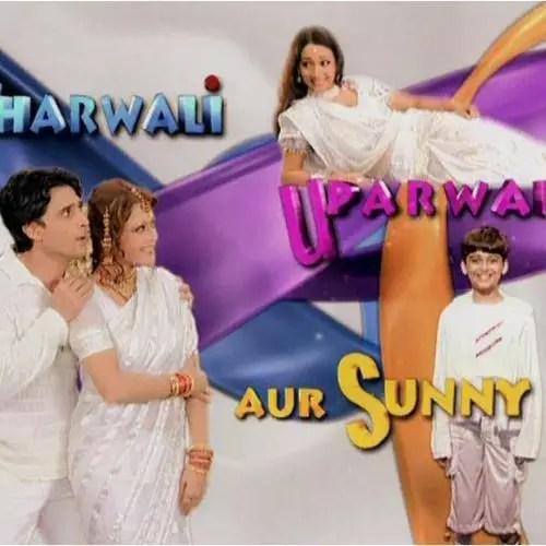 Gharwali-Uparwali (2000)