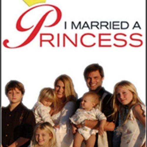 I Married a Princess (2005)