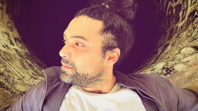 Jubin Nautiyal (Singer)