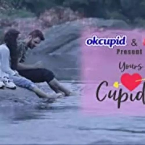 Yours Cupidly (2019)