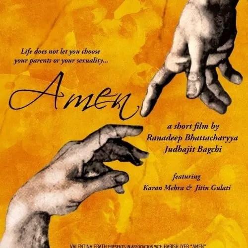 Amen (2010)